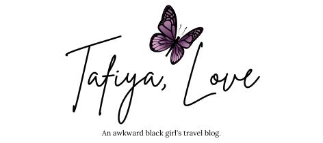 Tafiya, Love